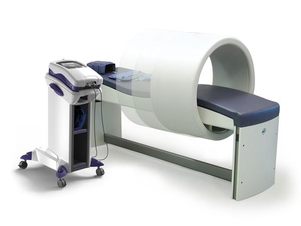 Μαγνητοθεραπεία